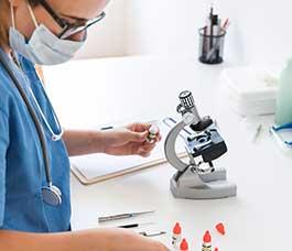 diagnostic-lab